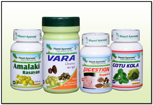 peptic ulcer diet