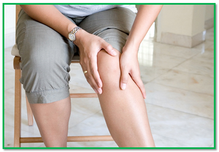 best alternative medicine for gout can gout cause knee pain gout knee pain at night