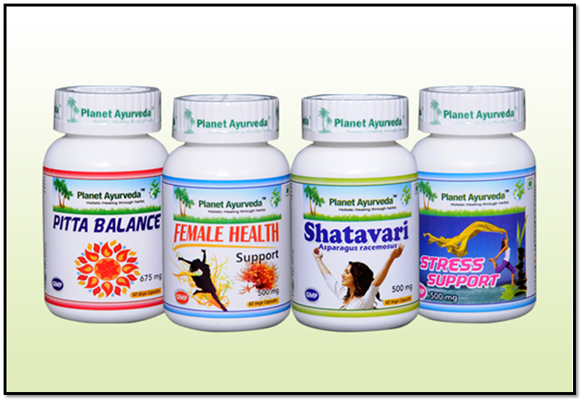 Ayurvedic Treatment for Miscarriage, Natural Treatment
