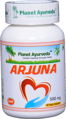 Ayurvedic Treatment for Artery Blockage, Natural Treatment