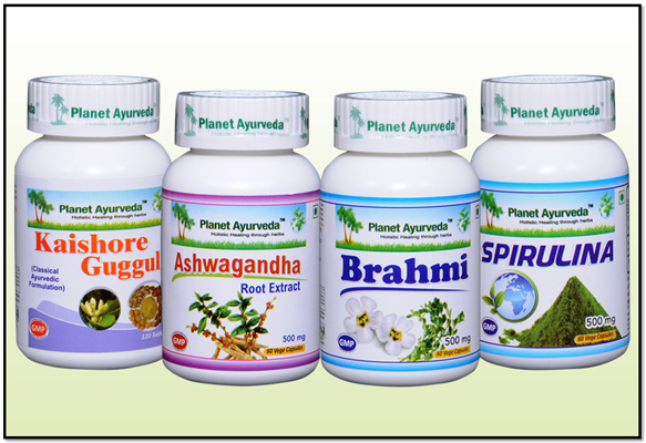 Herbal Remedies for Writer's Cramp, Natural Treatment