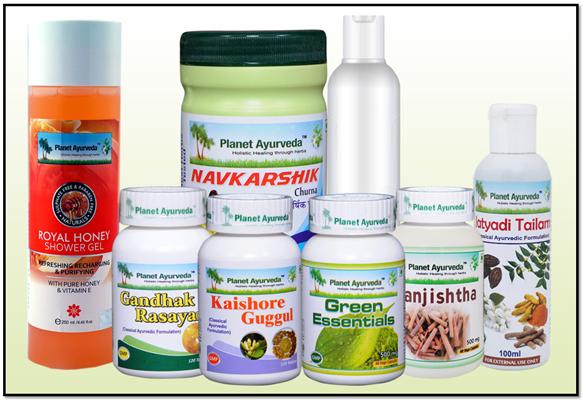 Herbal Remedies for Fish Odour Syndrome (Trimethylaminuria) - Fish
